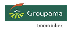 Logo_Groupama_Web.jpg