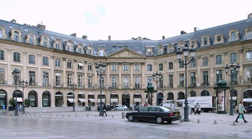 楼市快报:全球最大主权基金投资业绩、法国住宅市场复苏、商业楼盘最新交易