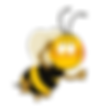 bee-cartoon-png-4.png