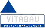 Vitabau Projektmanagement