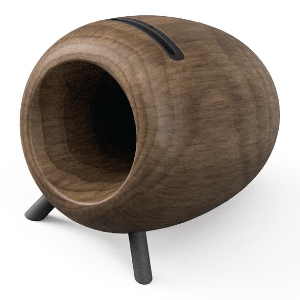 Speaker V1.1