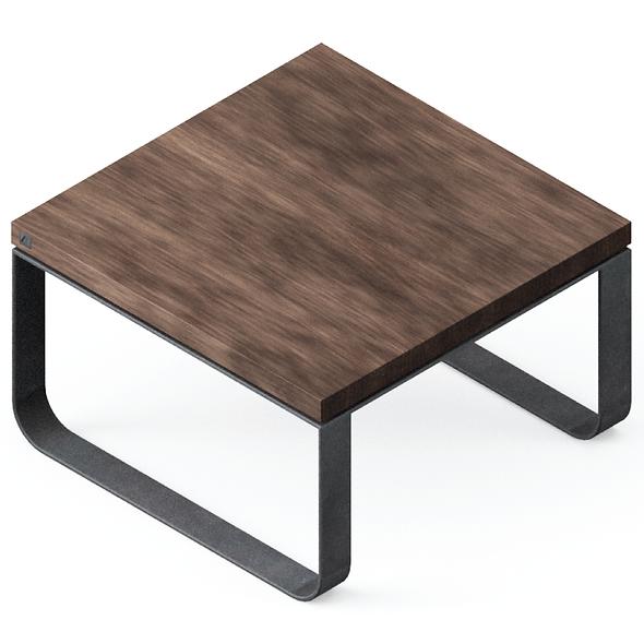 Side Table V1