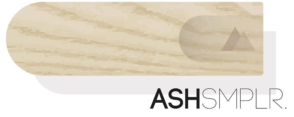 Ash SMPLR