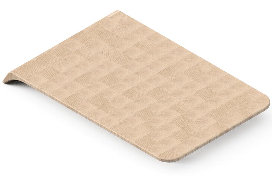 Cutting Board V1