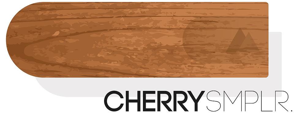 Cherry SMPLR