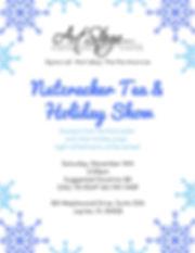 Nutcracker Tea & Holiday Show jpg.jpg
