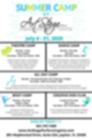 Summer Camp 2020 flyer JPEG.jpg