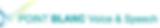 Point Blanc Logo.png