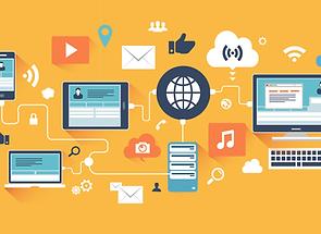 Website Management Pricing - RKelly Digital