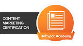 Content-Marketing-Certification-Course | Robinette Kelly