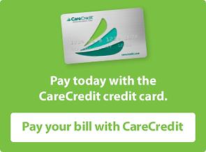 paycarecredit.png