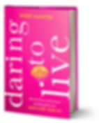 daring-to-live-book-by-sheri-hunt