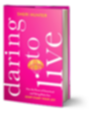 daring-to-live-book-by-author-sheri-hunt