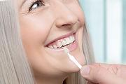cosmetic-dentistry1.jpeg