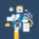 Robin Kelly Search Engine Optimization audit, training,consultation