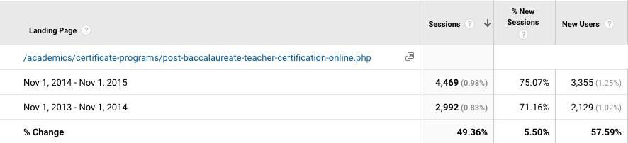 teach-an.jpg