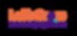 Robin Kelly Digital Tyler, Texas | SEO, Wix Websites