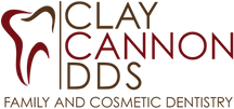 cannon-dentistry-logo.png