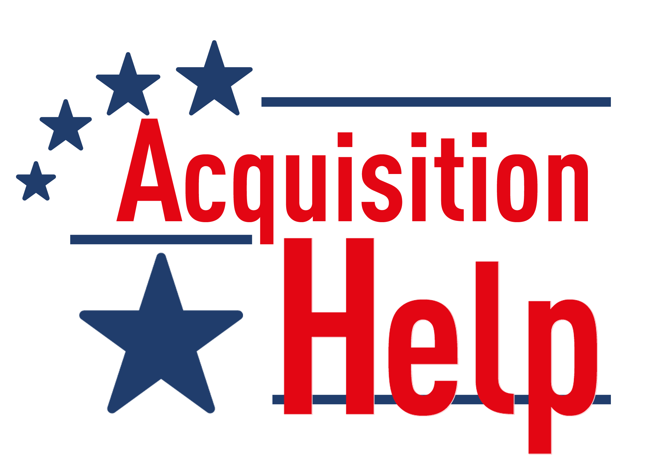 acquisition-help-logo-square