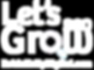 logo-sq-white.png