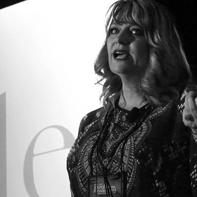 Robin Kelly Web Presentation SEO