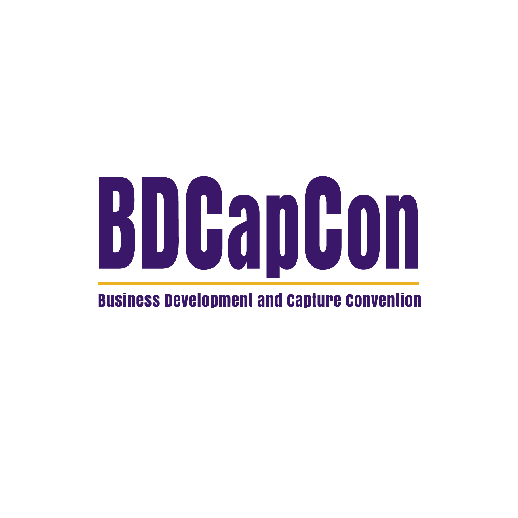 bdcapcon-LOGOpurple-sq-large
