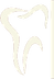 cannon-dentistry-logo-sm-wh-tooth.png