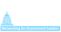 FEDNET Networking for Government Leaders