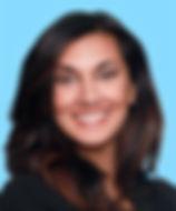 Reeba Magulick, BDCapCon Speaker | Business Development, Sales Expert