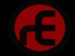 rEVOLUCION Logo
