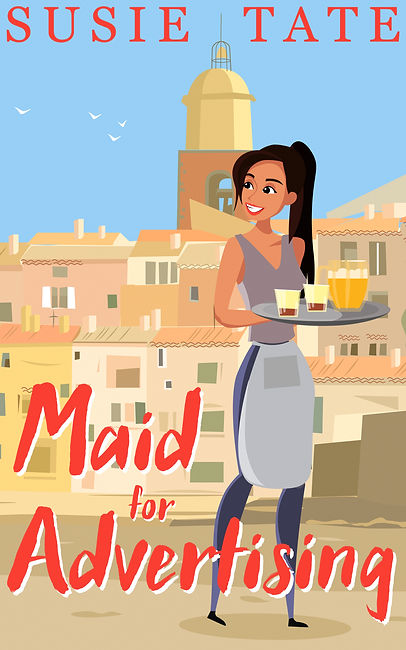 maid for advertising cover.jpg