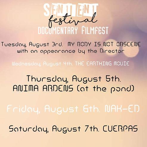 Documentary Filmfest Update_07-09-21.jpg