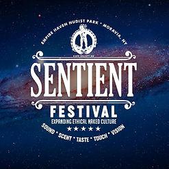 Sentient Festival pic.jpg