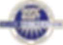 American Association for Nude Recreation Eastern Region logo