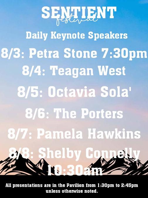Keynote Speakers Update_07-09-21.jpg