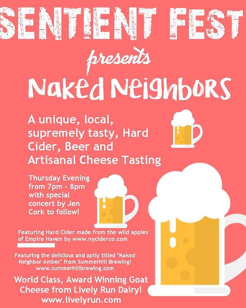 Naked Neighbors.jpg