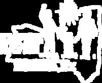 Empire Haven Logo