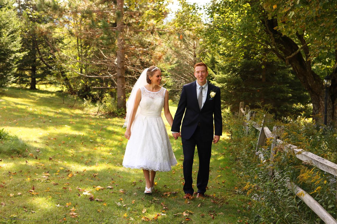 Amanda & Andrew's Wedding (199)