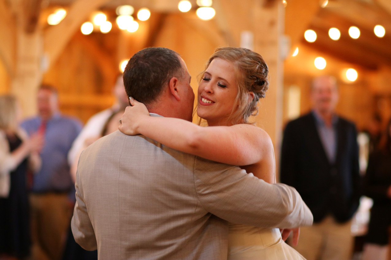 Danielle and Jake's Wedding (294)