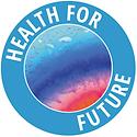Logo - HealthForFuture.png