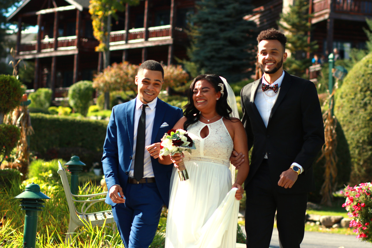 Makyla & Derek's Wedding (35)