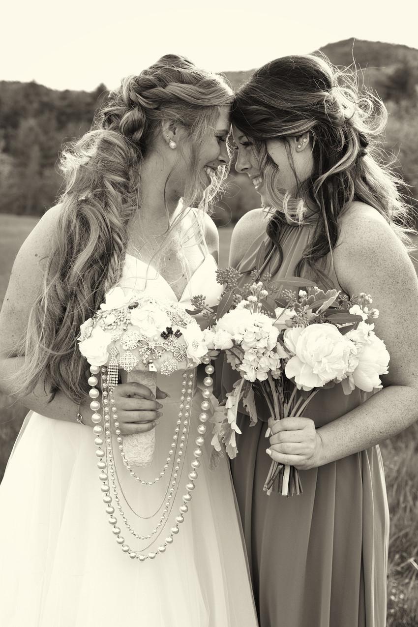 Danielle and Jake's Wedding (206)