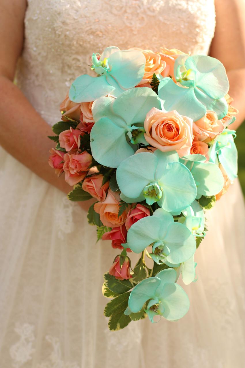 Rebecca and Nathaniel's Wedding (302)