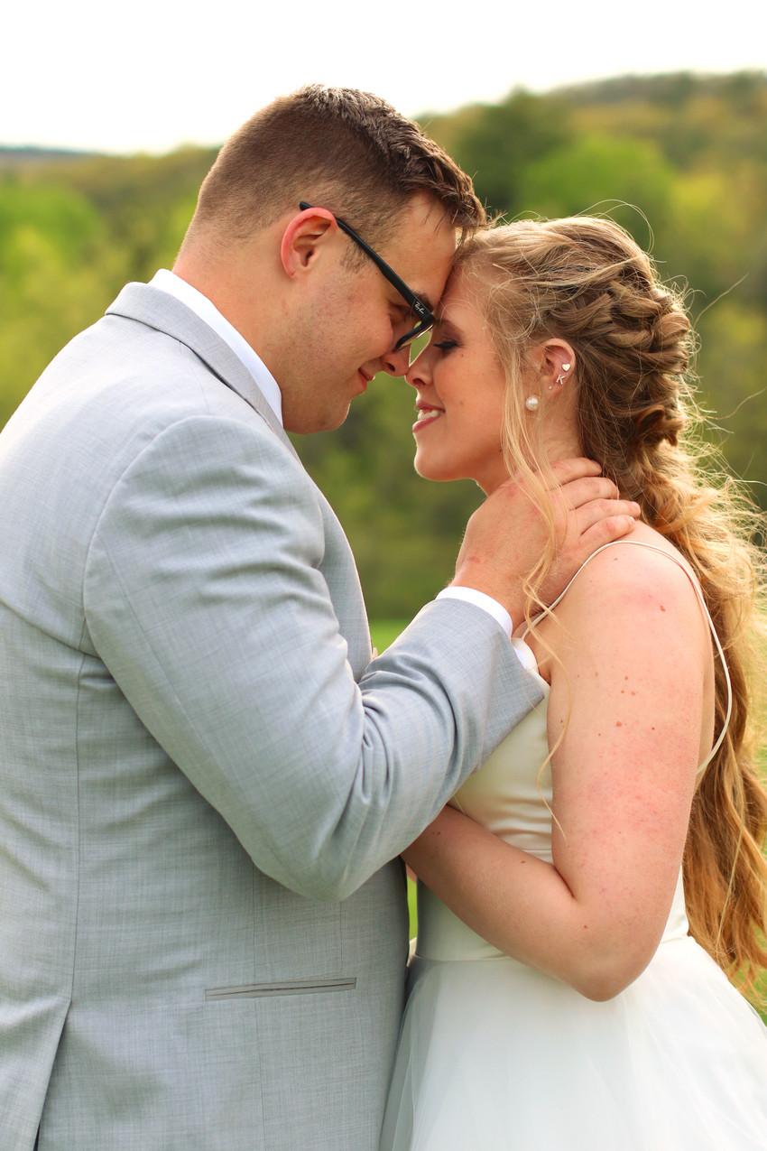 Danielle and Jake's Wedding (231)