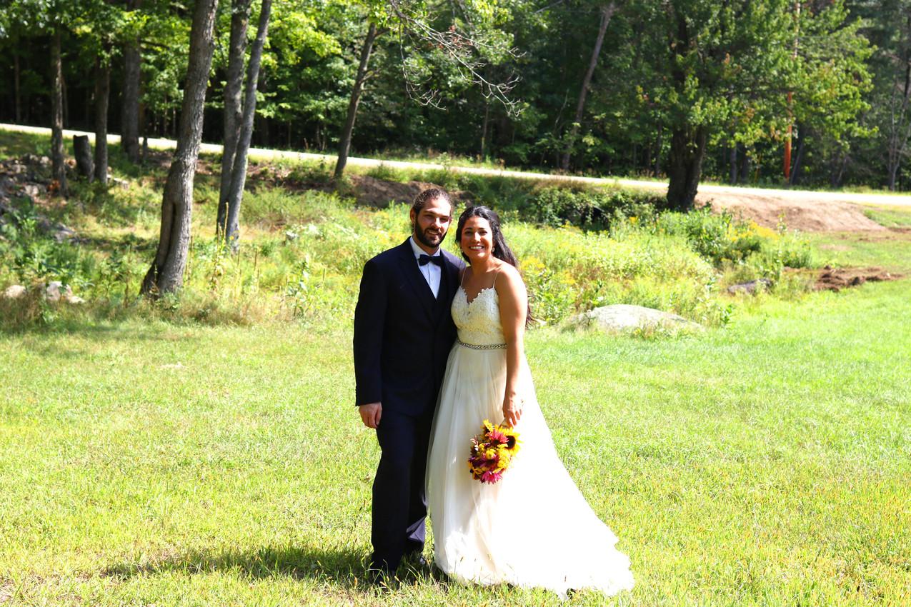 Nick & Lau's Wedding (109)
