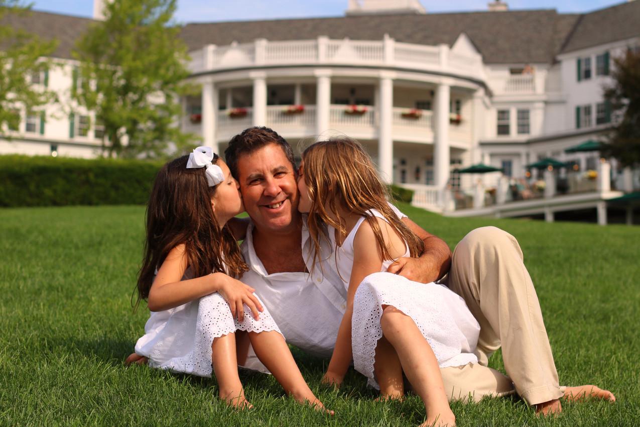 The Damiano Family (55)