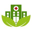 Logo - Klimaneutraler-Gesundheitssektor.png