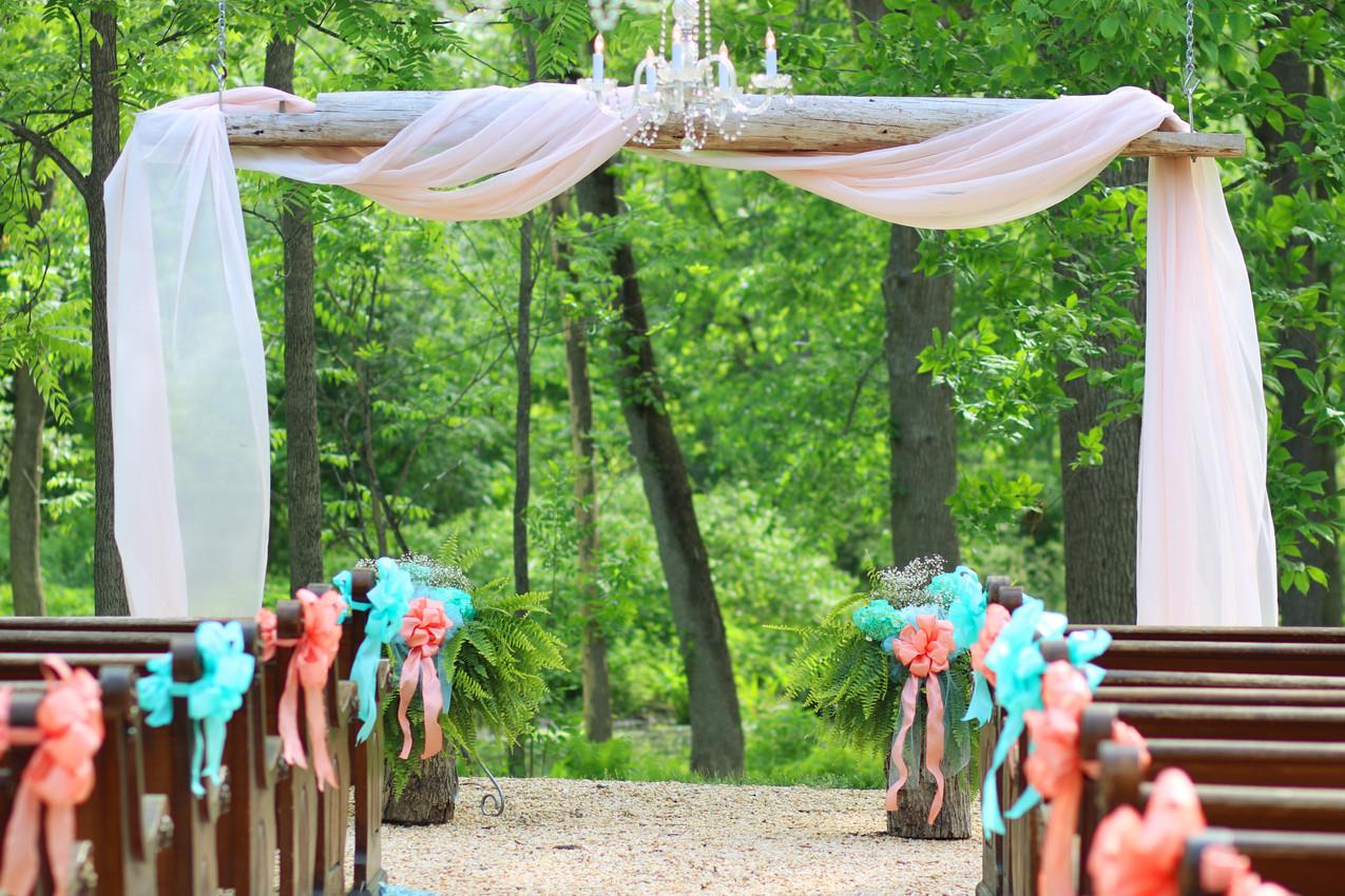 Rebecca and Nathaniel's Wedding (118)