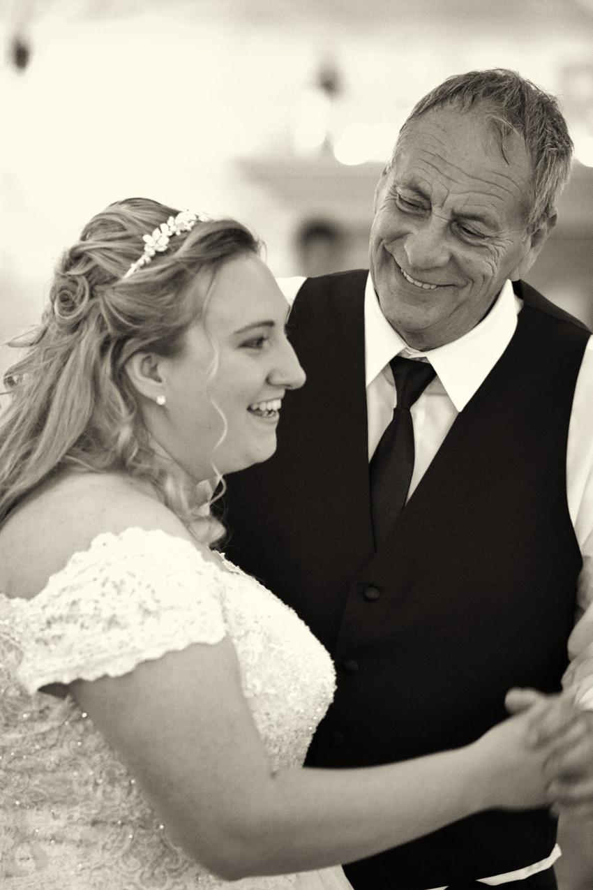 Rebecca and Nathaniel's Wedding (401)