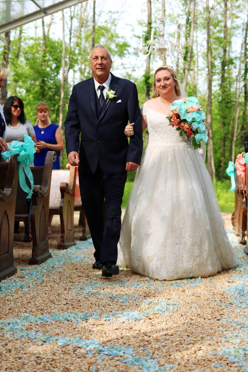 Rebecca and Nathaniel's Wedding (152)
